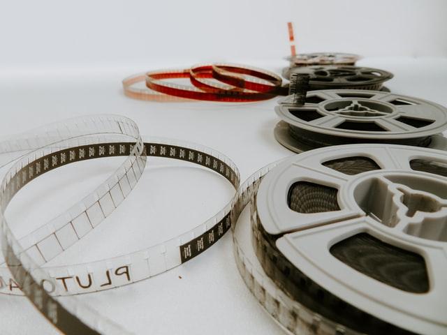 Vanhat kotimaiset elokuvat jaksavat viihdyttää edelleen