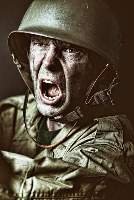 Tuntematon sotilas on fiktiivinen tarina, joka perustuu tositapahtumiin.